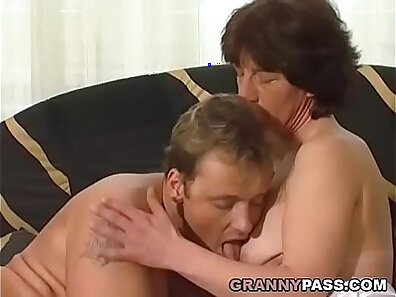 german women, granny movies, hairy pussy, hot banging, old guy movies, older people, older woman fucking xxx movie