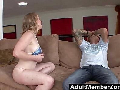 adult videos, free school vids, fucking dad, girl porn, lesbian sex, naked women, nude, school girls banged xxx movie