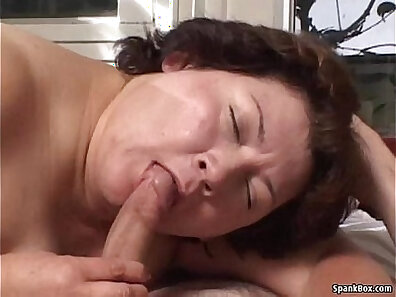 fatty, granny movies, old with young xxx movie