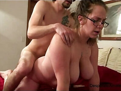 busty women, casting scenes, fucking for money, fucking wives, HD amateur, swingers party xxx movie