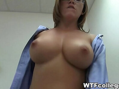 college humping, first person view, lesbian sex, sex action xxx movie