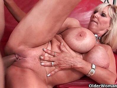 cum videos, cumshot porn, hot grandmother, mature women, older woman fucking, sexy mom xxx movie