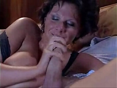 french hotties, high-quality classic, mature women, older woman fucking xxx movie