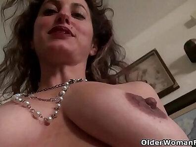 hardcore screwing, sexy mom, usa porn xxx movie