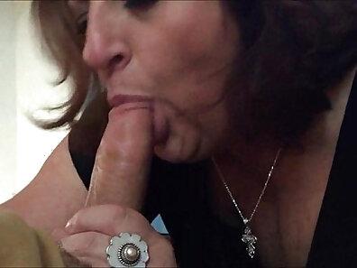 cock sucking, hot grandmother, mature women, older woman fucking, sexy babes, watching sex xxx movie