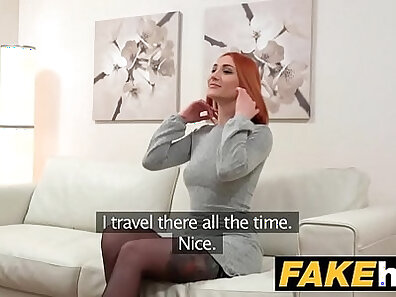 dick, fake agent, hardcore screwing, horny and wet, pussy videos, redhead babes, wet pussy xxx movie