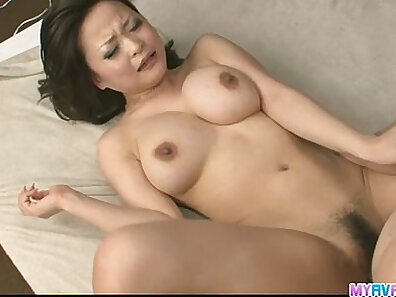 fucking in HD, round ass, sex with toys, sexy babes, stunning, teasing play, watching sex xxx movie