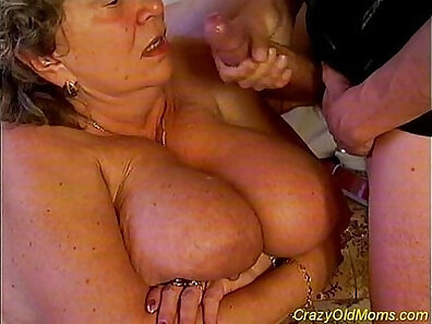 crazy drilling, fucking in HD, hardcore screwing, hot mom, kinky fetish, mother fucking, naked women xxx movie