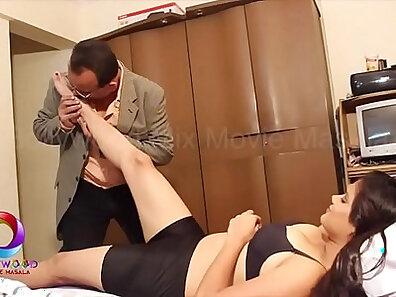 casting scenes, couch sex, desi cuties, free tamil xxx, scandalous videos, top indian xxx movie