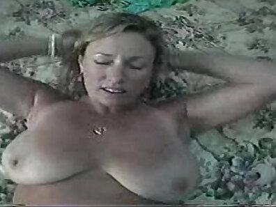 bedroom screwing, fantastic fuck, having sex, HD amateur, hot mom, naked women, sextape, sexy mom xxx movie