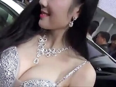 automobile, chinese babes, girl porn, lesbian sex, nude, striptease dancing xxx movie