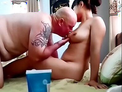 adultery, chinese babes, fucking wives, street sex HQ xxx movie