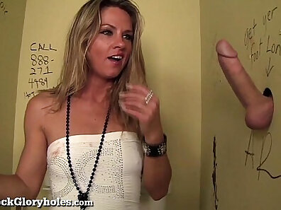 banging a slut, bathroom fucking, fucking In public, strangers fucking xxx movie