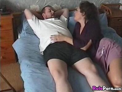 brunette girls, dick, dick sucking, felatio, HD amateur, sexy mom, striptease dancing xxx movie
