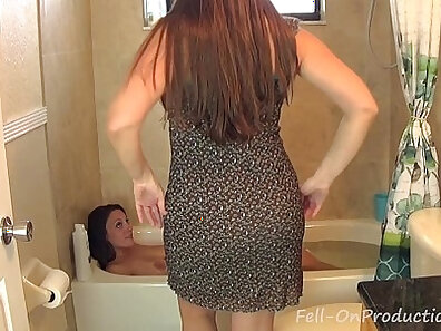 daughter porn, girl porn, hot mom, lesbian sex, mother fucking, nude, sister fucking, striptease dancing xxx movie