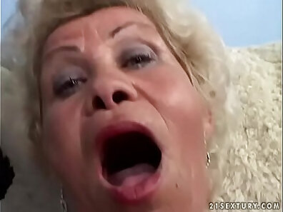 first person view, granny movies, naked women, old guy movies, older people, older woman fucking xxx movie
