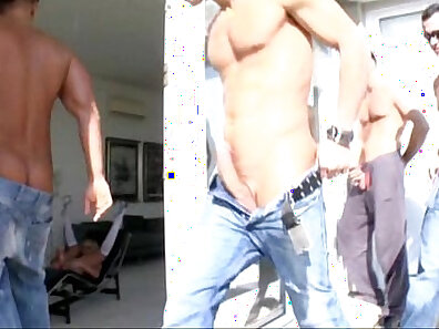girl porn, hardcore orgy, hardcore screwing, lesbian sex, naked women, nude, striptease dancing xxx movie