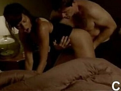 celebrity sextape, fucking in HD, rough screwing, sex action xxx movie