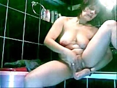 hidden camera, hot mom, masturbation movs, mother fucking, webcam recording xxx movie