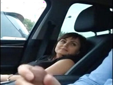 petite girls, sex with hitchhikers, taxi backseat sex xxx movie