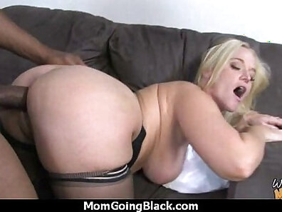 black hotties, creampied pussy, facials in HQ, hot babes, hot banging, hot mom, mother fucking, random dude xxx movie