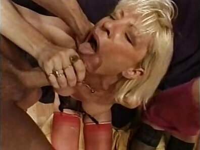 french hotties, granny movies, nasty screwing, tight pussies xxx movie
