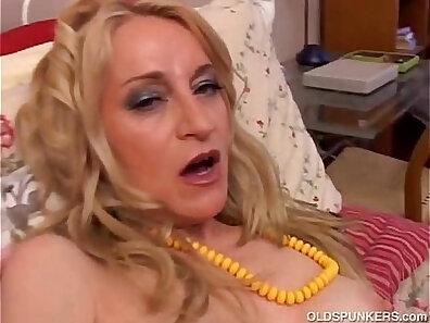 anal fucking, HD amateur, kinky fetish, mature women, mother fucking, older woman fucking xxx movie