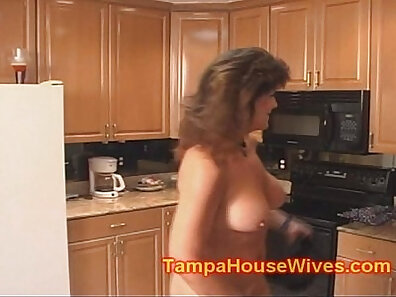 adultery, banging a slut, fucking dad, girl porn, lesbian sex, mother fucking, nude, top whore sex xxx movie