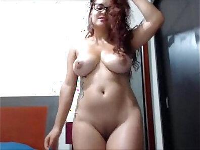 asian sex, desi cuties, erotic dancing, free tamil xxx, top indian, webcam recording xxx movie