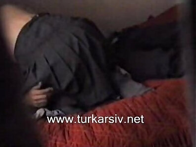 bedroom screwing, fucking in HD, homemade couple sex, turkish amateurs xxx movie