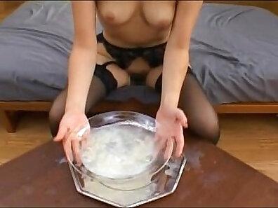 cum videos, HD bukkake, jizz eating, semen, sperm swallowing xxx movie