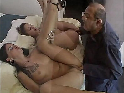 old guy movies, old with young, vagina, young babes xxx movie