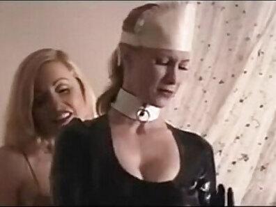 blondies, slave porn xxx movie