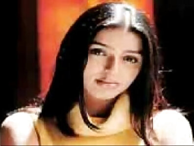 beauty xxx, charming ladies, desi cuties, free tamil xxx, top indian xxx movie