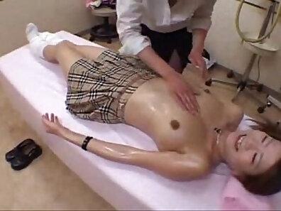 dildo fucking, erotic massage, free school vids, girl porn, lesbian sex, school girls banged, webcam recording xxx movie