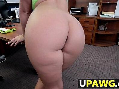 ass fucking clips, ass xxx, butt banging, giant ass, gigantic butt, round ass xxx movie