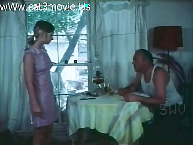 sex action, taboo videos, top-quality retro, vintage in high-quality xxx movie