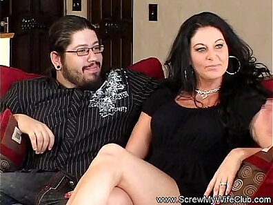 cuckold fetish, fucking wives, horny and wet, sexy mom, swingers party, top whore sex xxx movie