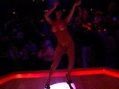 beauty xxx, striptease dancing, usa porn xxx movie