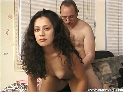doggy fuck, ethnic porn, sexy babes, top exotic vids xxx movie