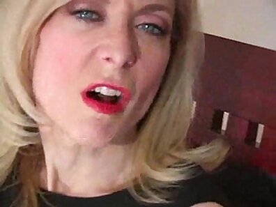fucking in HD, hot stepmom, women in pantyhose xxx movie