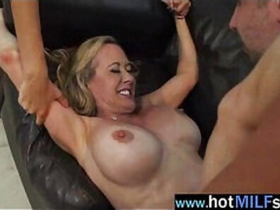 cock riding, dick, gigantic penis, mature women, older woman fucking, sexy lady, top dick clips, wild banging xxx movie