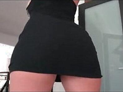 fart fetish xxx movie