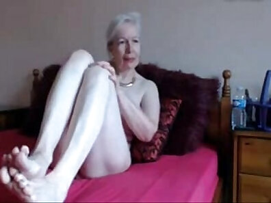 granny movies, HD amateur, horny and wet, hot babes, hot grandmother, masturbation movs, naked women, stunning xxx movie