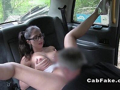 anal fucking, busty women, cheerleader girls, taxi backseat sex xxx movie