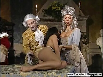 high-quality classic, naked italians, vintage in high-quality xxx movie