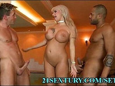 banging a slut, hot babes, naked women, pretty ladies, seducing costumes, slutty hotties, stunning xxx movie