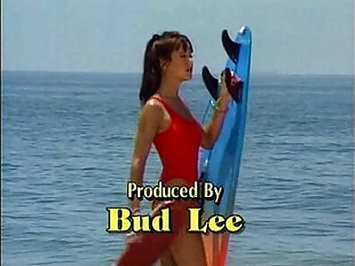 asian sex, boobs in HD, sexy babes xxx movie