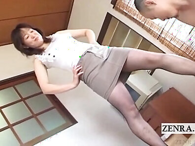 japanese models, sexy mom, teasing play, weird and bizarre, women in pantyhose xxx movie