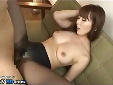 beauty xxx, fucking in HD, gorgeous ladies, japanese models, naked women, unbelievable, women in pantyhose xxx movie
